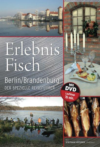 Erlebnis Fisch Berlin/Brandenburg